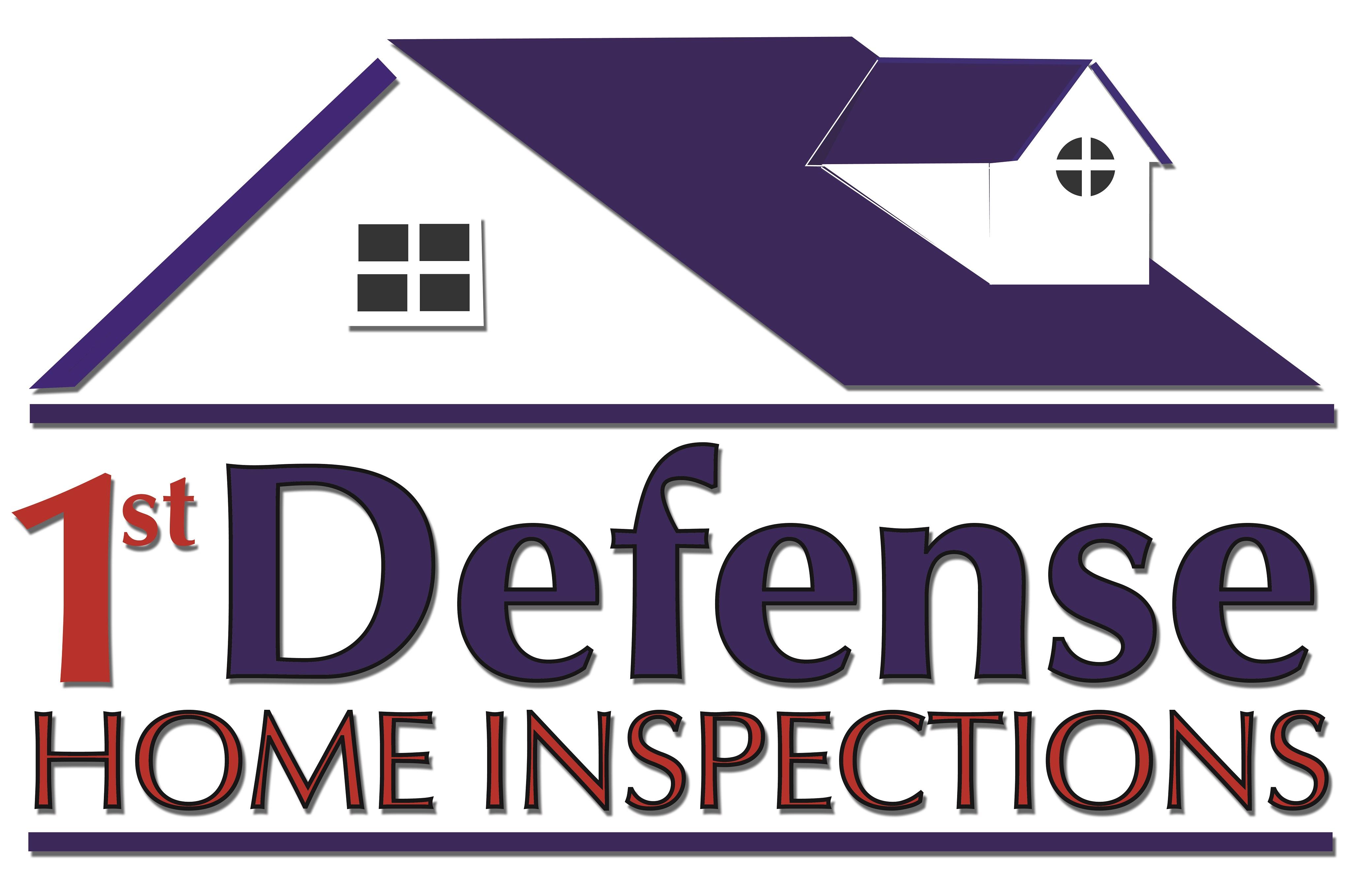 Home Defense Santa Rosa Beach Fl